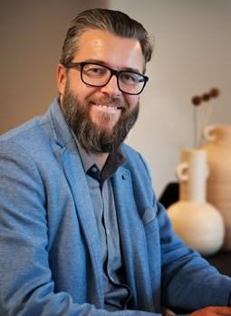 Christer Bertilsson