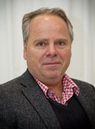 Mikael Ekdahl